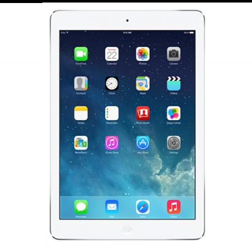 iPad Air Repairs