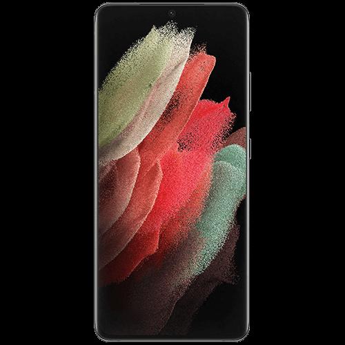 Galaxy S21 Ultra 5G Repairs
