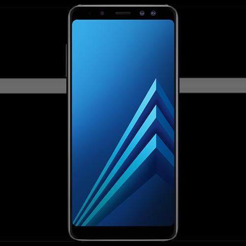 Galaxy A8 Repairs