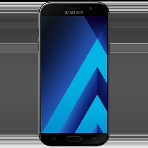 Galaxy A3 (2017) Repairs