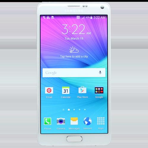 Galaxy A5 (2015) Repairs