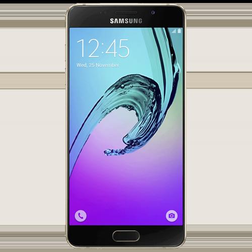 Galaxy A5 (2016) Repairs