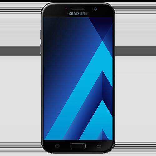 Galaxy A5 (2017) Repairs