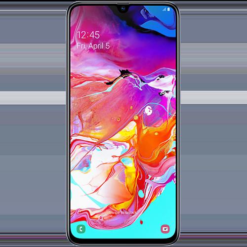 Galaxy A70 Repairs