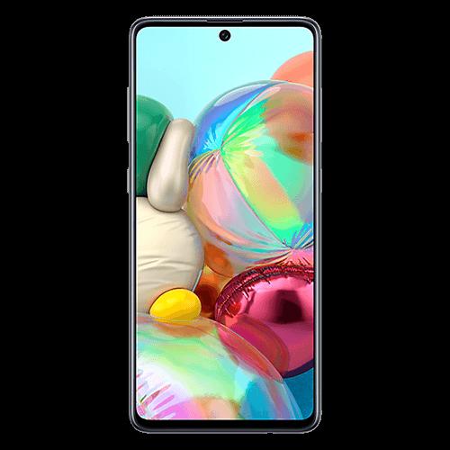 Galaxy A71 Repairs