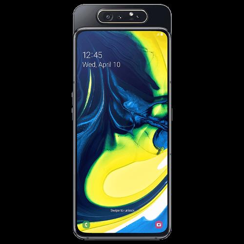 Galaxy A80 Repairs
