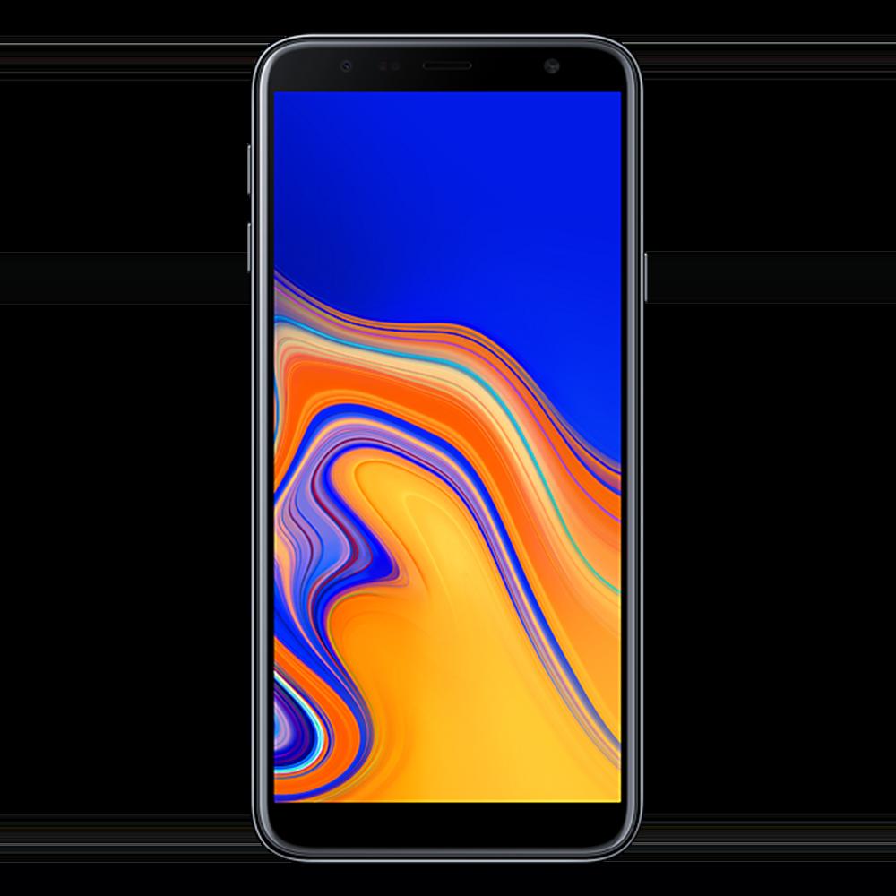 Galaxy J4+ Repairs