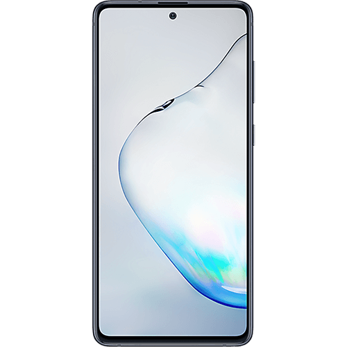Galaxy Note 10 Lite Repairs