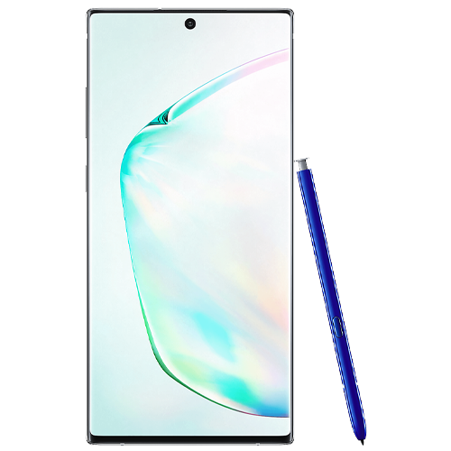 Galaxy Note 10+ 5G Repairs