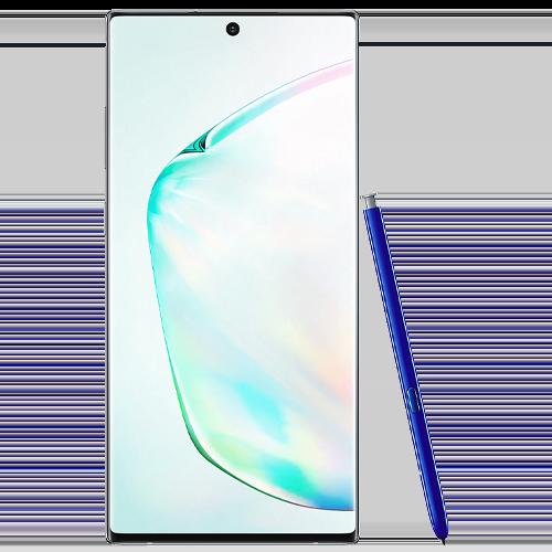 Galaxy Note 10+ Repairs