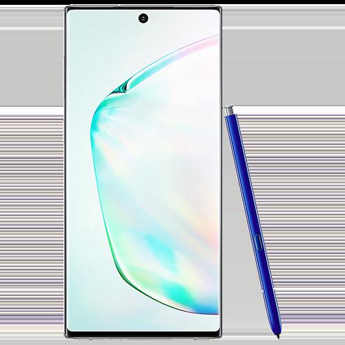 Galaxy Note 10 Repairs