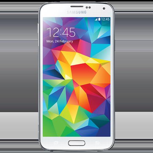 Galaxy S5 Repairs