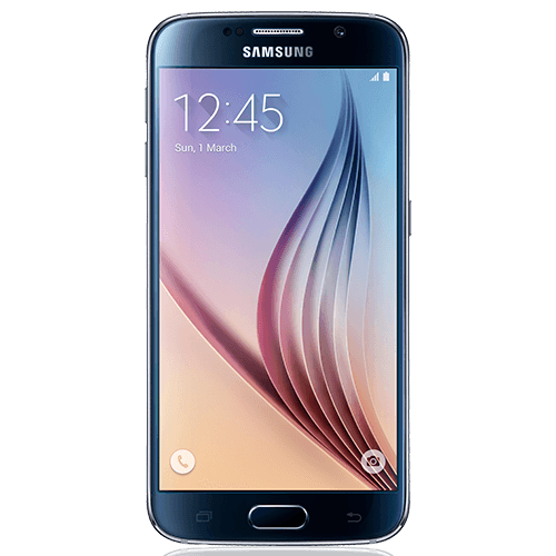 Galaxy S6 Edge+ Repairs