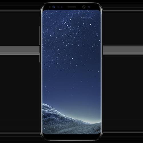 Galaxy S8+ Repairs
