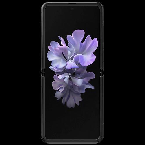 Galaxy Z Flip 4G Repairs